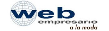 Demo Ecommerce Webempresario